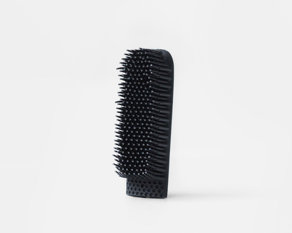 Boie Toothbrush
