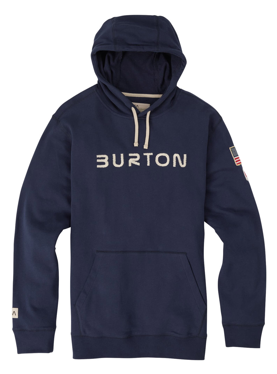 Burton Gold Elite Collection