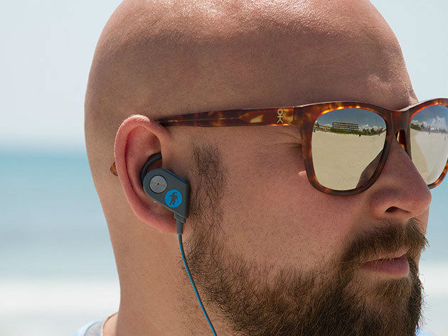 Deal: FRESHeBUDS Earbuds