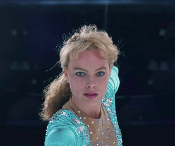 I, Tonya (Red Band Trailer)