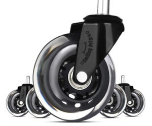 Rollerblade Office Chair Casters
