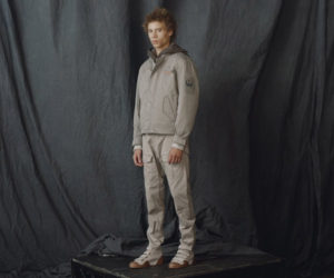Star Wars x Rag & Bone Collection