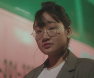Yaeji: Drink I'm Sippin On