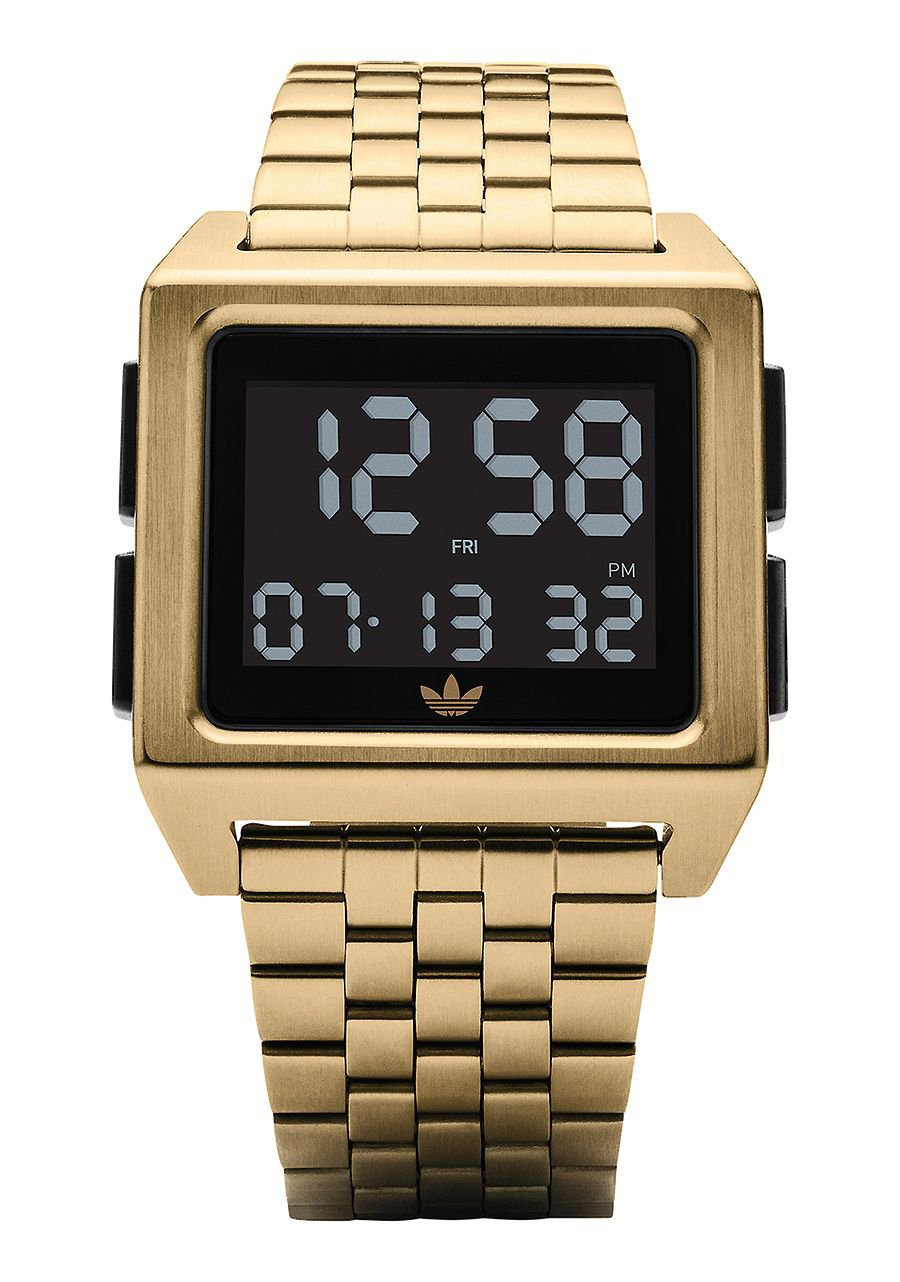 adidas Archive M1 Watch
