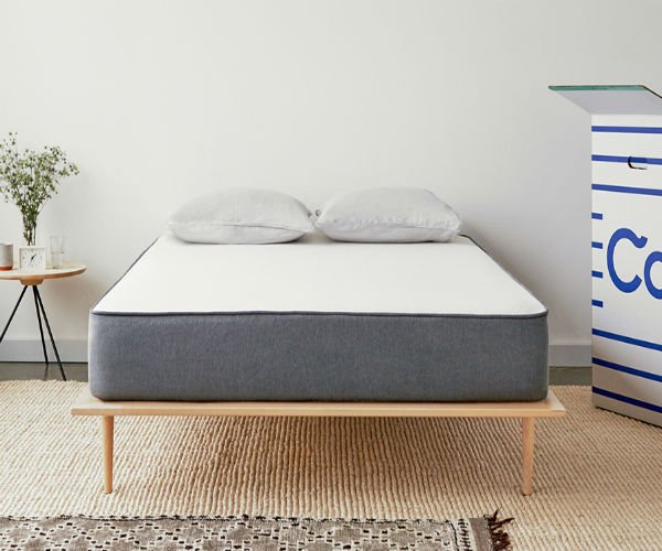 Deal: Casper Mattress