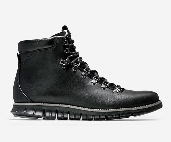 Cole Haan Zerogrand Hiker Boot