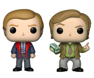 Funko Pop! x Tommy Boy