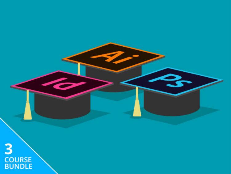 Deal: Graphic Design Certification School