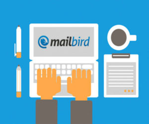 Deal: Mailbird Lifetime Pro Plan