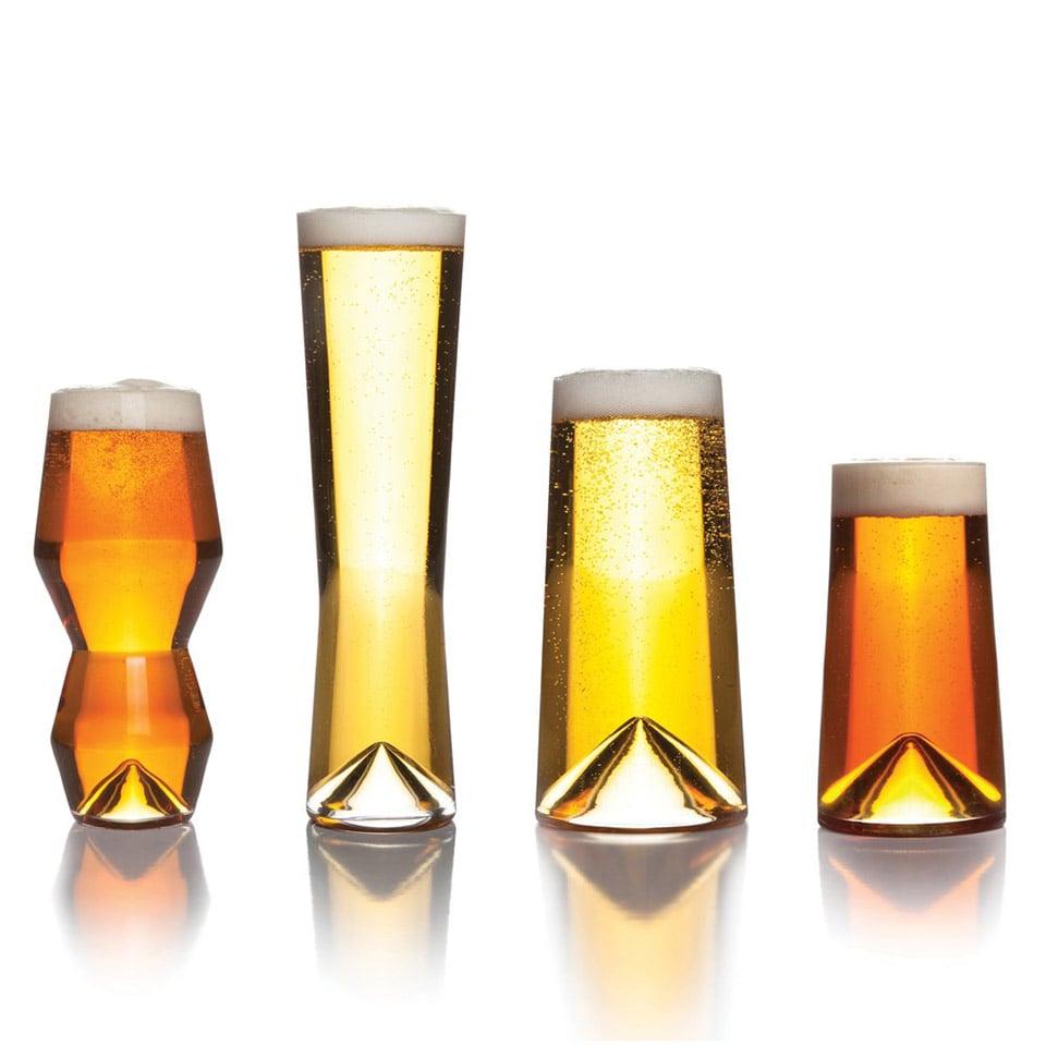 Monti Beer Taster Set