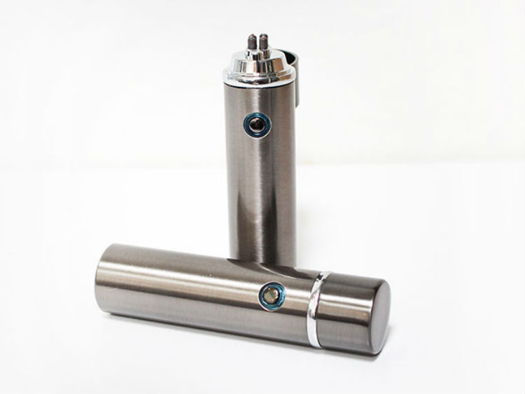 Deal: Plasma Torch Lighters