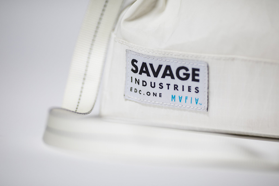 Savage Industries EDC One Bag