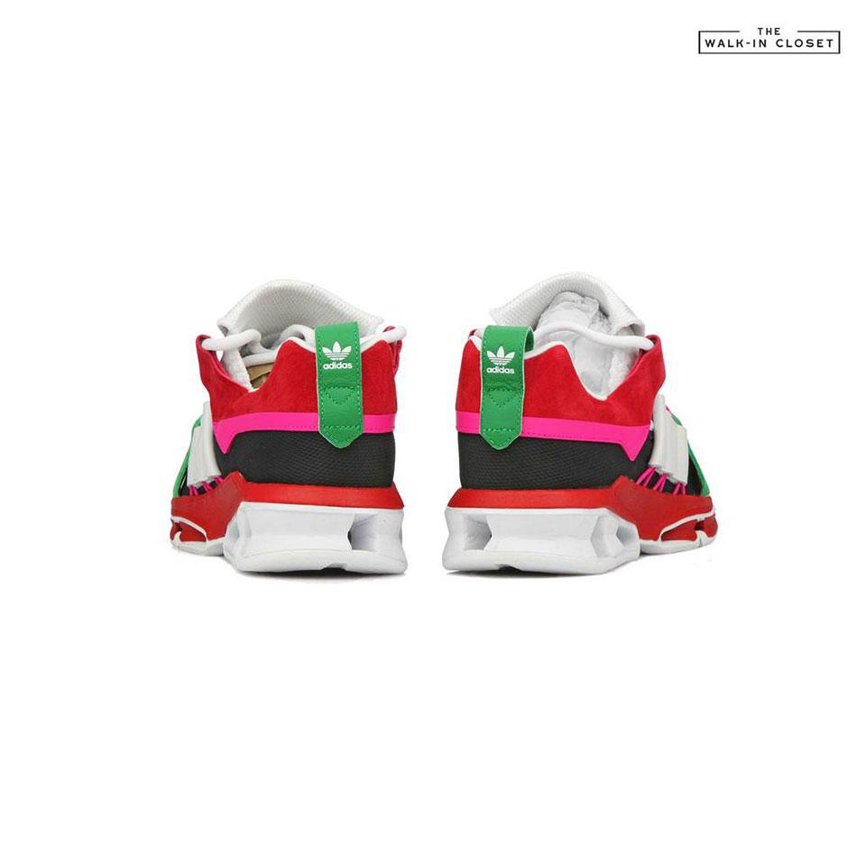 2018 adidas Originals Twinstrike ADV