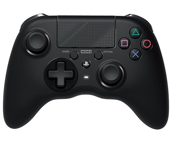 Hori Onyx Wireless PS4 Controller