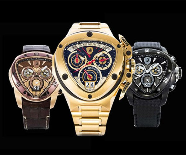 Deal: Tonino Lamborghini Watches