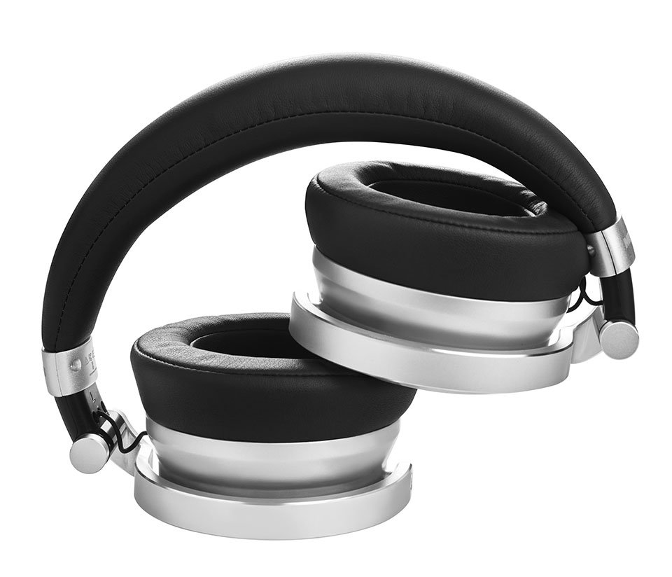 Meters OV-1B Headphones