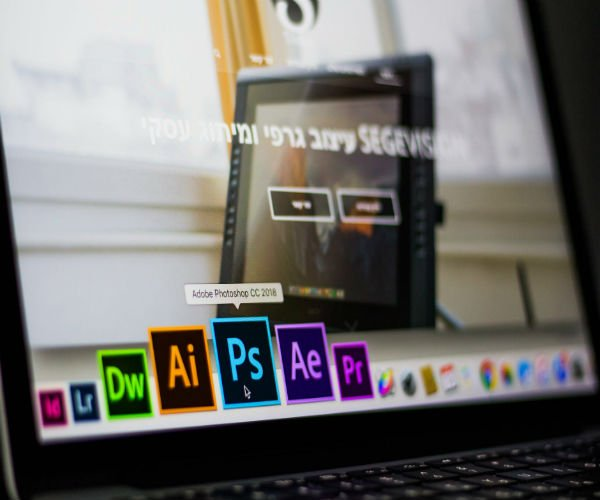 Deal: Photoshop Mastery Bundle