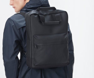 Rains Scout Bag