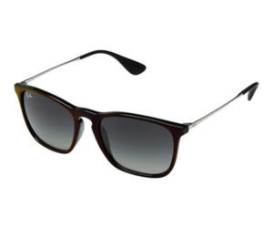 Deal: Ray-Ban Chris Sunglasses