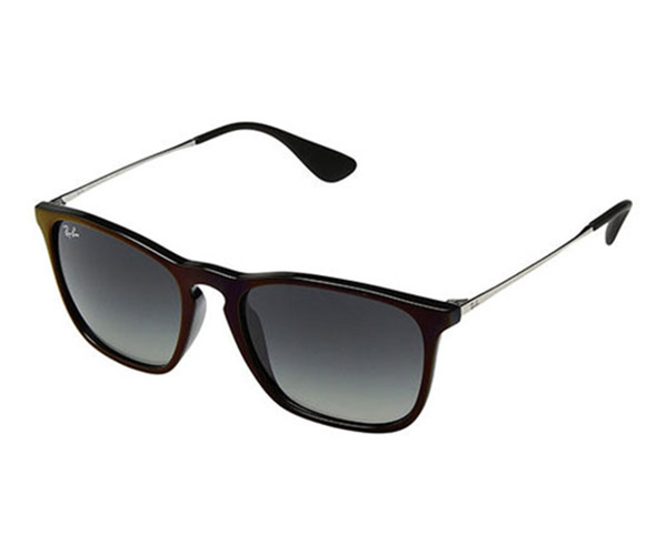 Deal: Ray-Ban Chris Sunglasses
