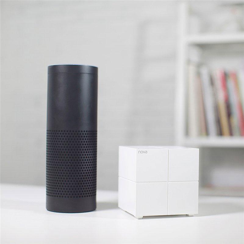 Tenda Nova Home Wi-Fi System