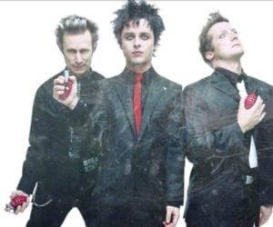 The Story of American Idiot