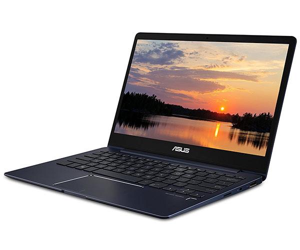 2018 ASUS ZenBook 13 UX331UN