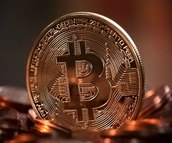 Deal: Crypto Investment Course