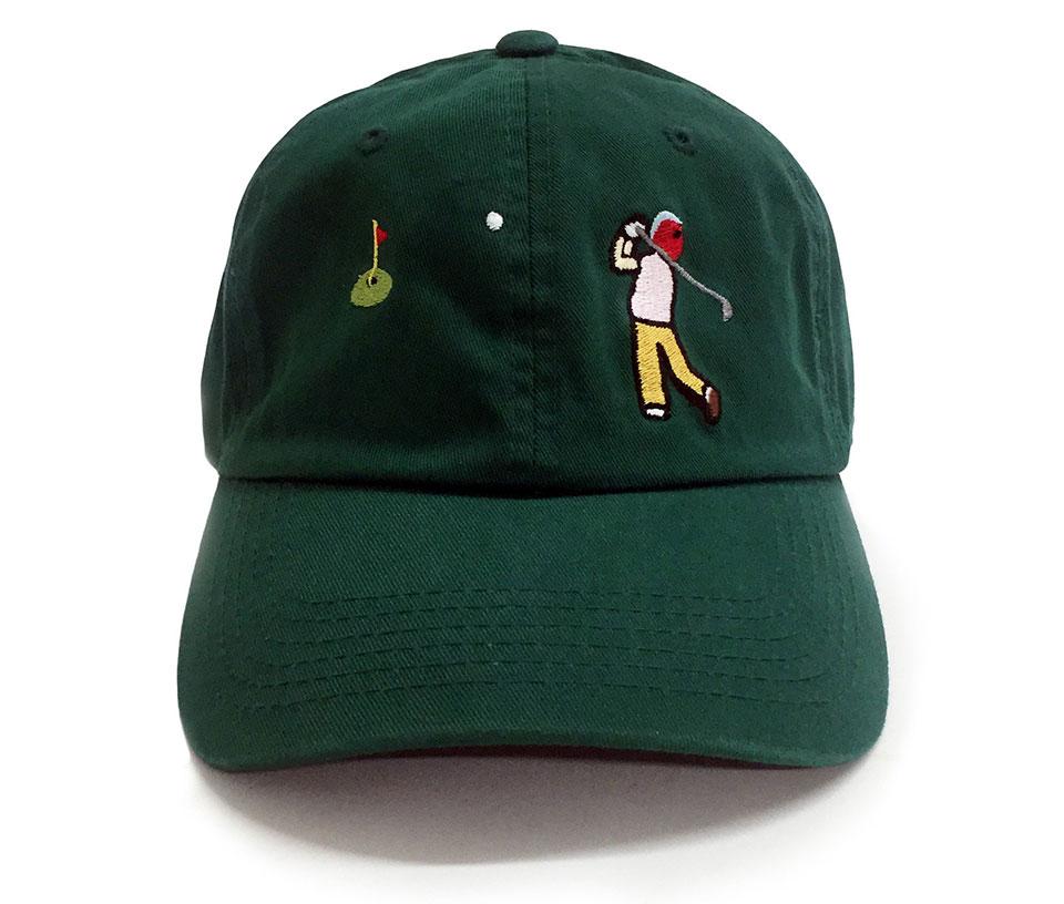 Dad Brand Dad Hats