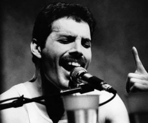 Don't Stop Me Now: Only Freddie