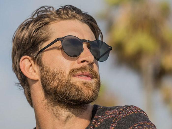 Deal: ROAV Folding Sunglasses
