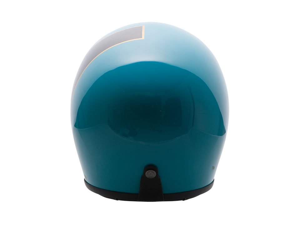 Rough Crafts Revolator Helmet