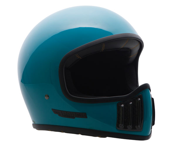Rough Crafts Revolator Helmet