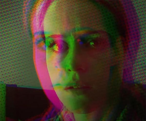 Unsane (Trailer)