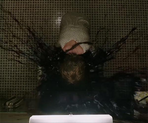 Venom Fan Trailer