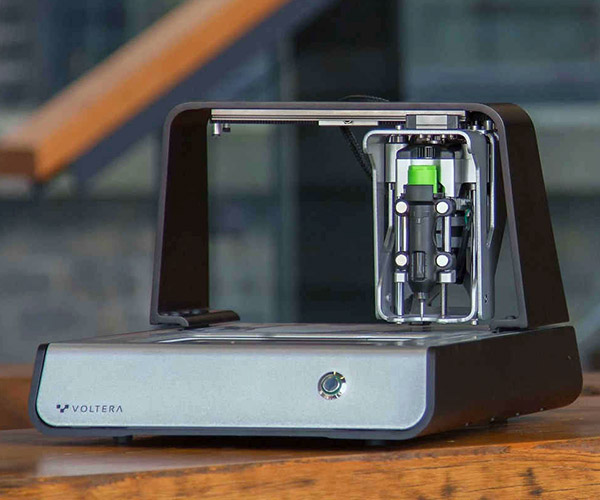 V-One Circuit Board Printer