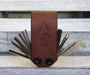 Acadia Bicycle Multitool
