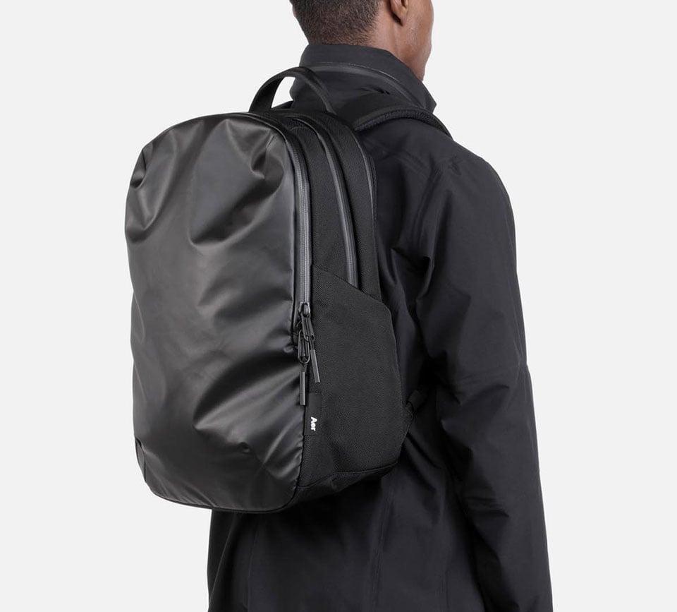 Aer Work Bags