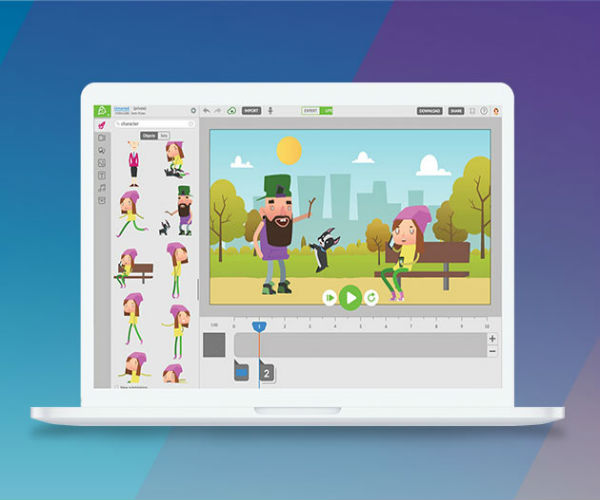 Deal: Animatron Studio Pro