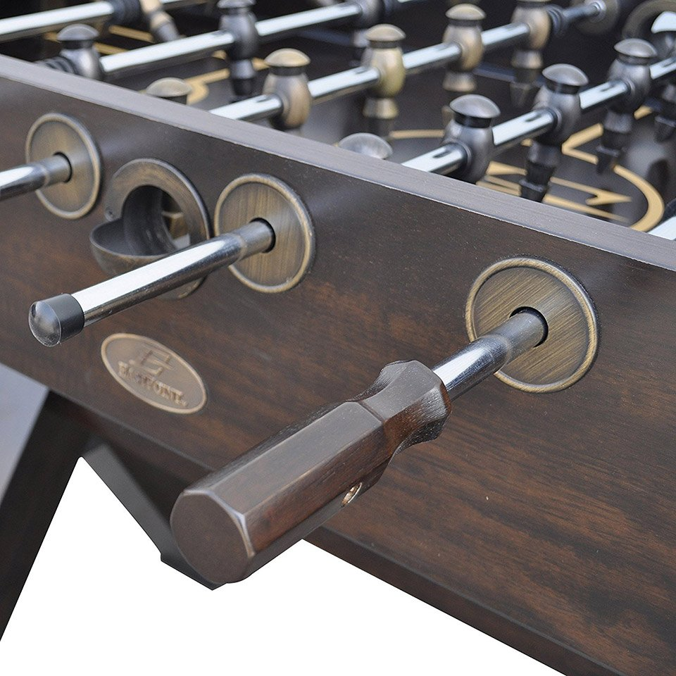Essex Foosball Table