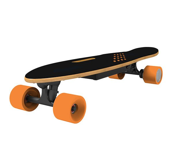 Hover-1 Cruze Electric Skateboard