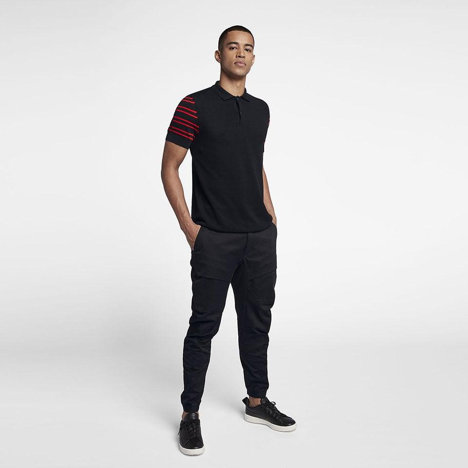 Nike Jogger Golf Pants