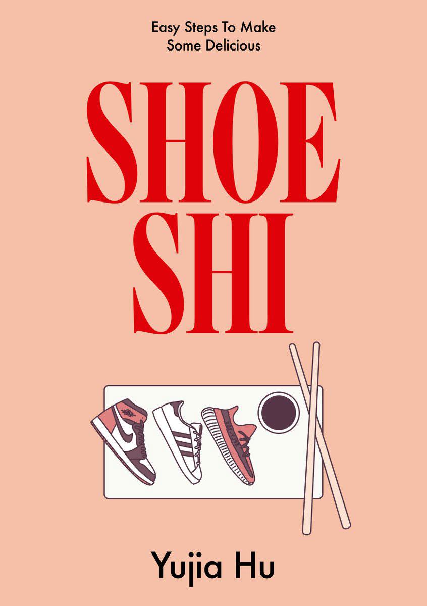 Shoeshi