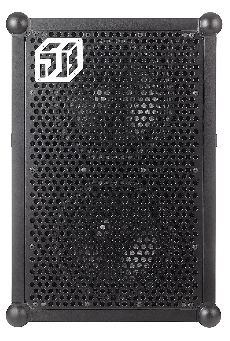 SoundBoks 2 Bluetooth Speaker