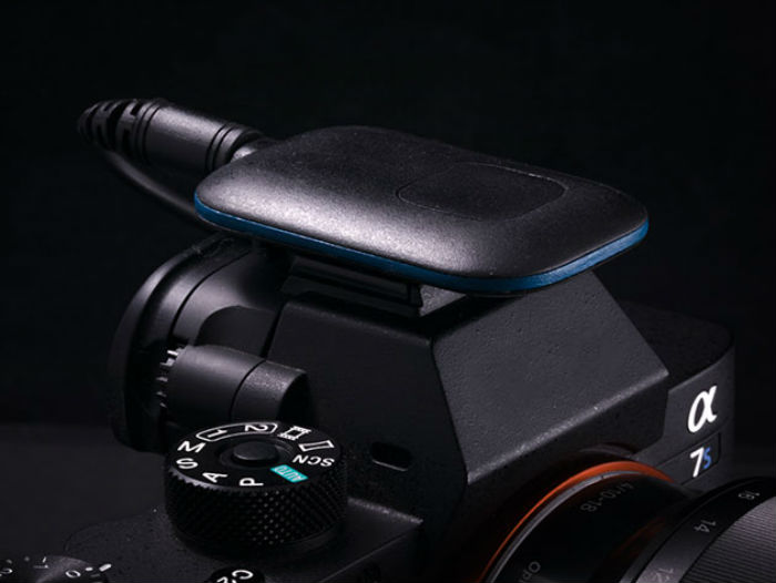 Deal: Spark Camera Remote