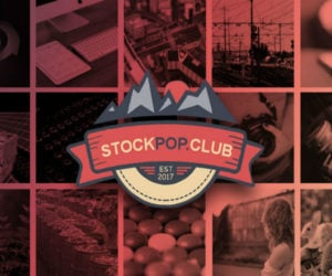 Deal: StockPop Mega Bundle