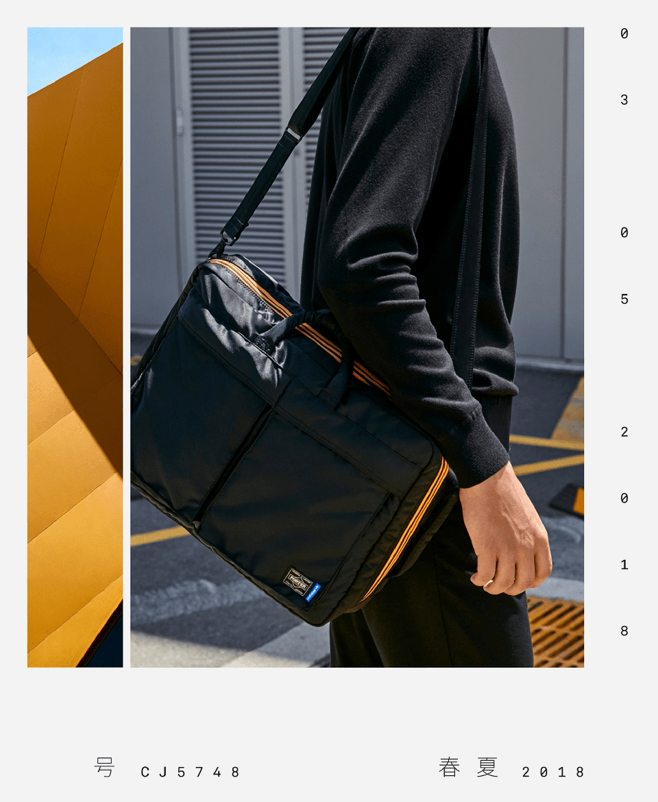 adidas porter Be ready for anything with adidas gym and duffel bags shop adidascom for a variety of bags for men and women.