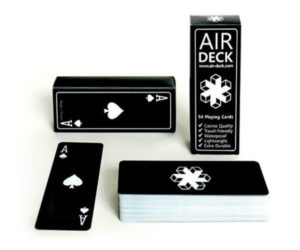 Deal: Air Deck 2-Pack