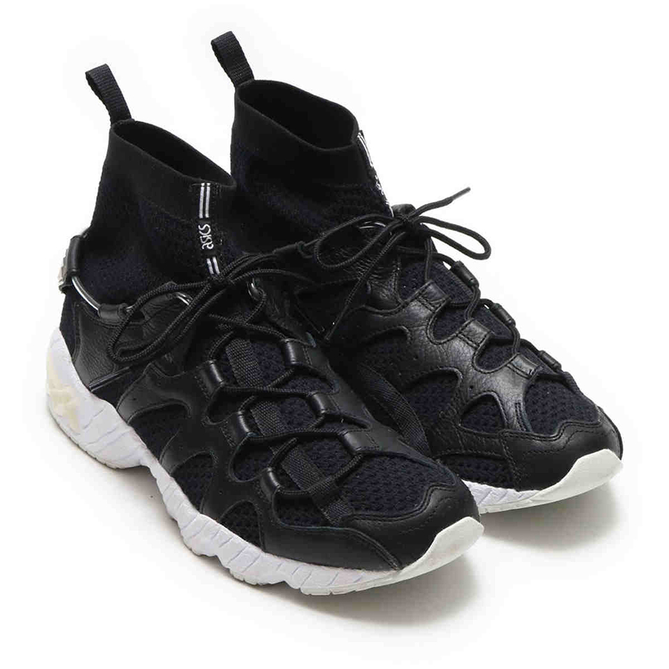 Asics Gel-Mai Knit MT