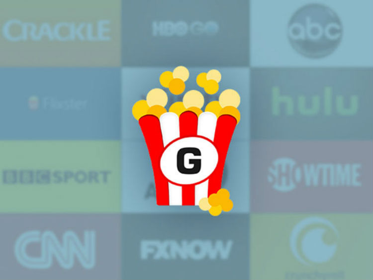 Deal: Getflix Lifetime Subscription